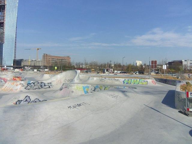 imgp8516a