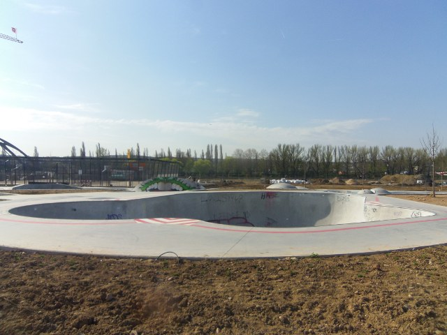 imgp8536a