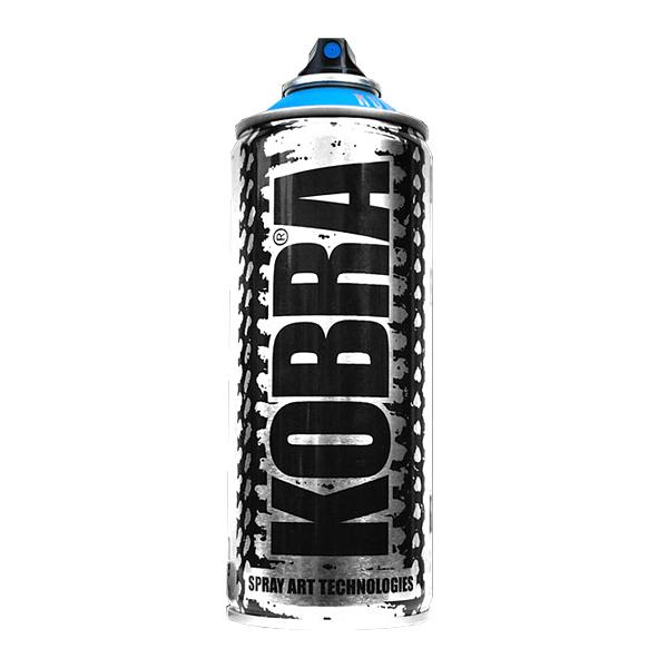 Kobra 400 ml