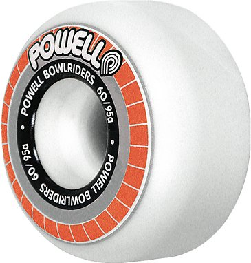 powell peralta bowlriders wheels im deepend frankfurt deepend. Black Bedroom Furniture Sets. Home Design Ideas