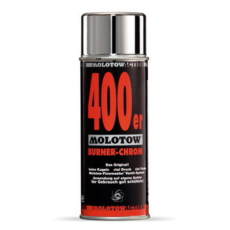 molotow-burner-chrom-400ml