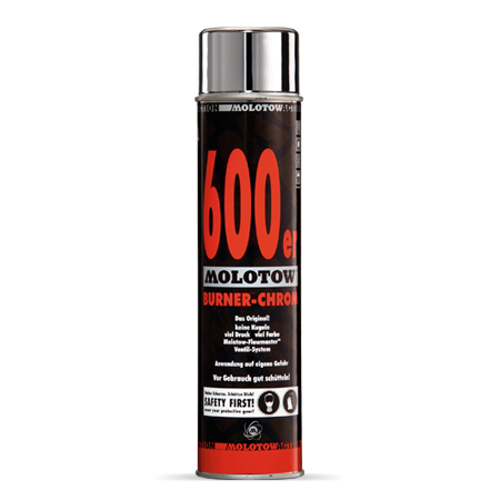 molotow-burner-chrom-600ml