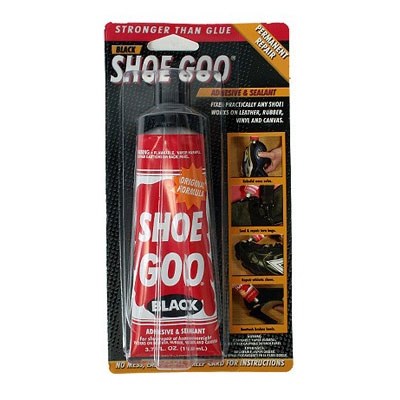 shoe-goo-schwarz