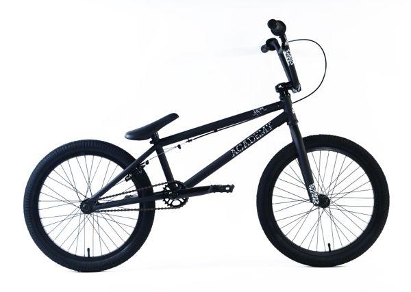 academy-bikes-2012-mattschwarz