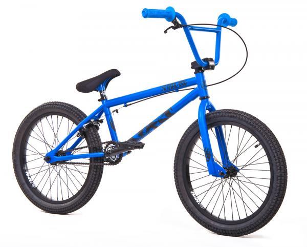subrosa-tiro-komplettrad-blau-2012