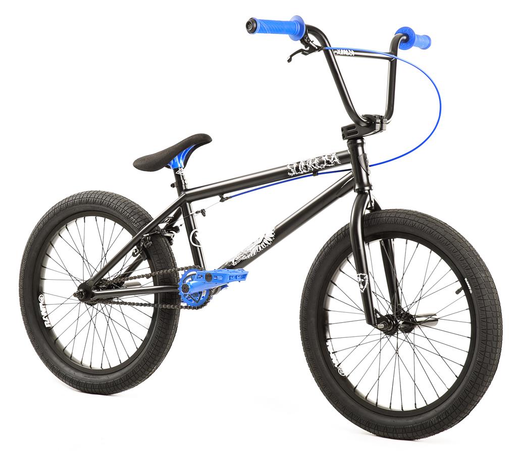 subrosa-bmx-salvador-schwarz-blau-2013