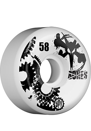 bones-wheels-spf-gear-head-58mm