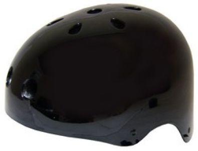 krown-helm-schwarz