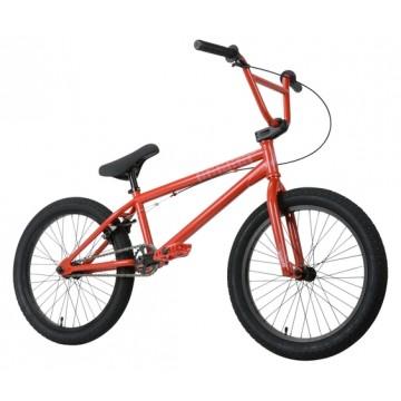 sunday-bikes-primier-rot-bmx-komplettrad-2013