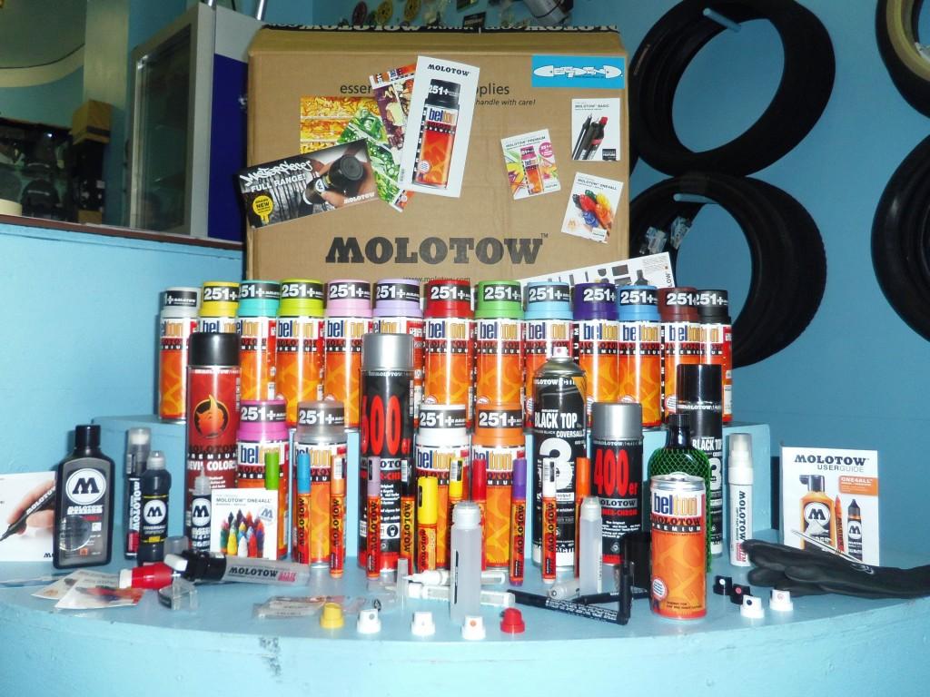 molotow-lieferung-märz-2013