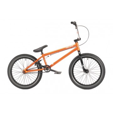 we-the-poeple-arcade-2013-bmx-komplettrad-orange