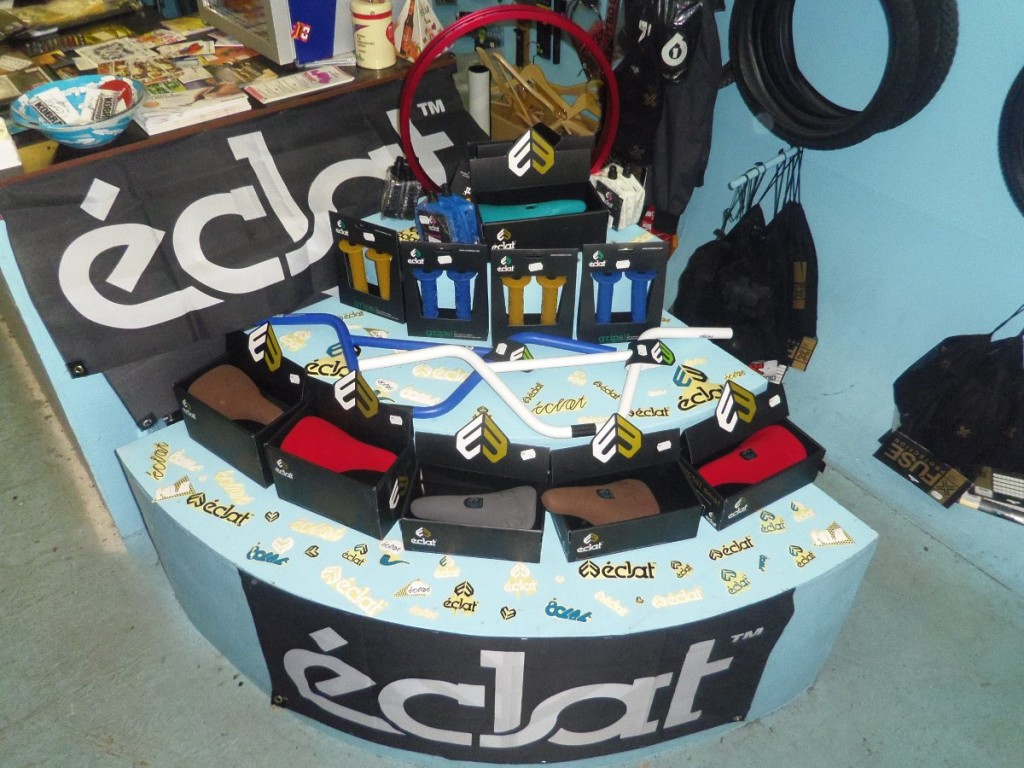 Deepend-X-Eclat-Sonderverkauf-sommer-2013