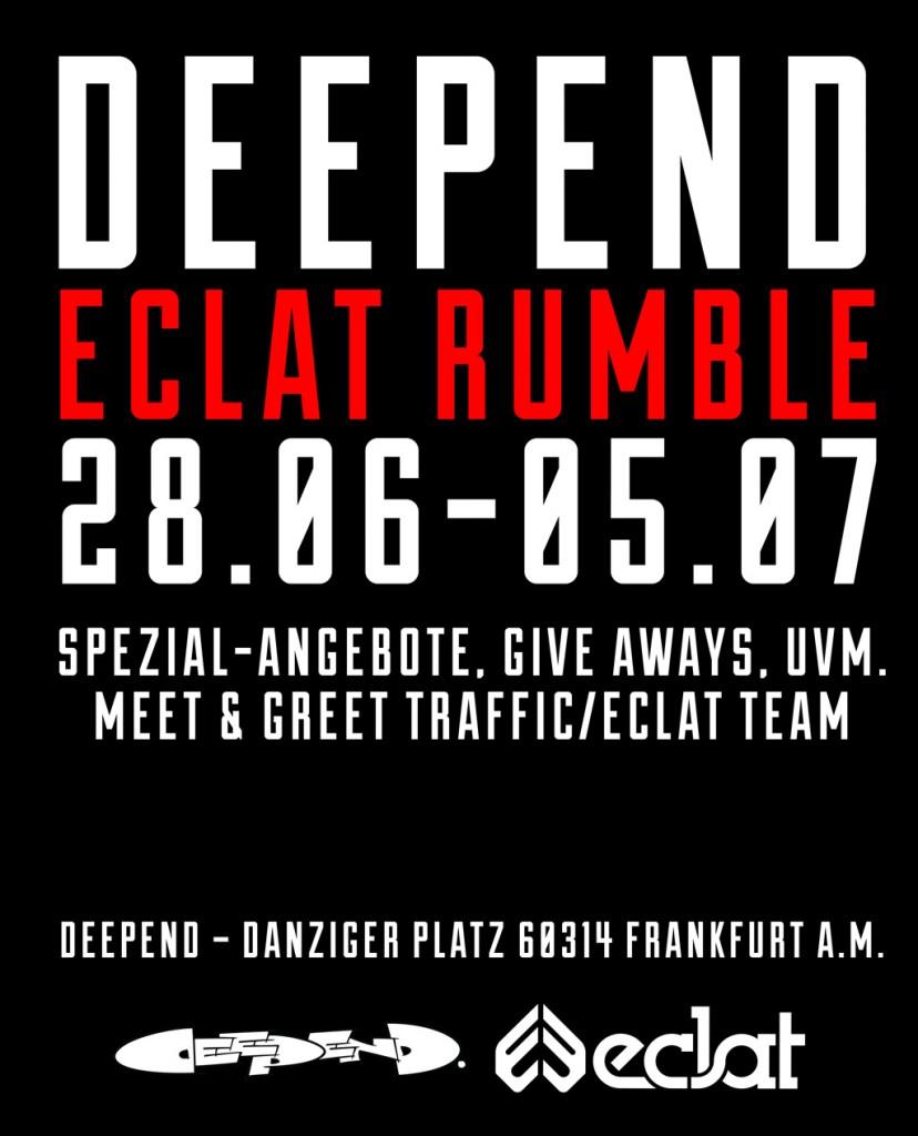 traffic_deepend_2