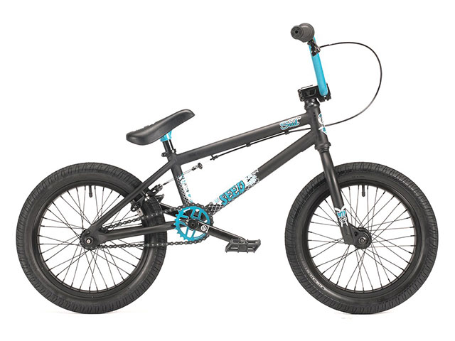"we-the people-seed-16""-bmx-komplettrad-2013-schwarz"