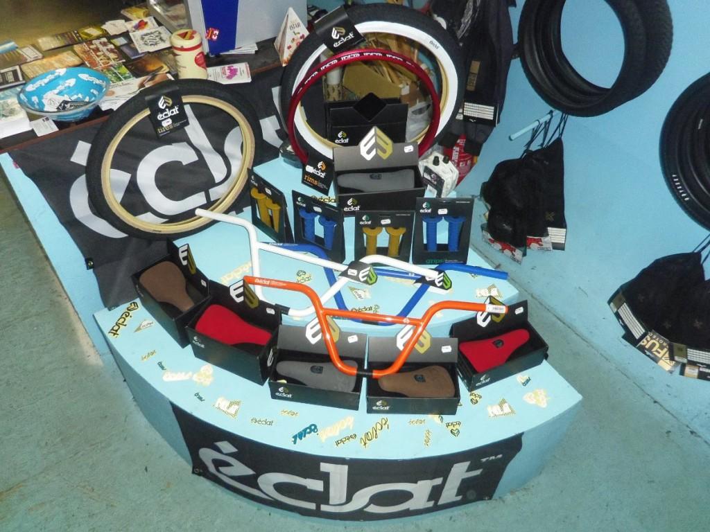 eclat-sonder-verkauf-2
