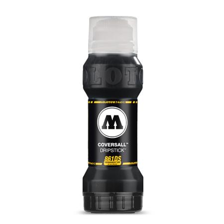 molotow-861-ds-marker-schwarz