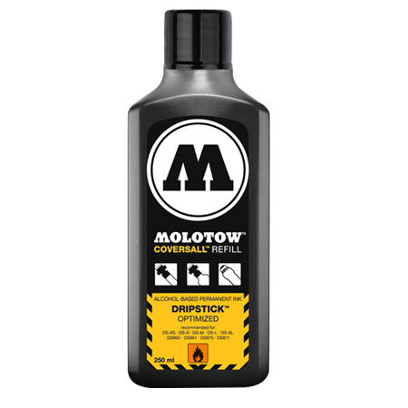 molotow-refill-ink-covers-all-250ml