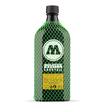 molotow-refill-speedflow-250ml