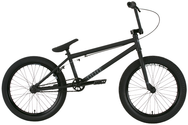 premium-bikes-duo-2013-schwarz