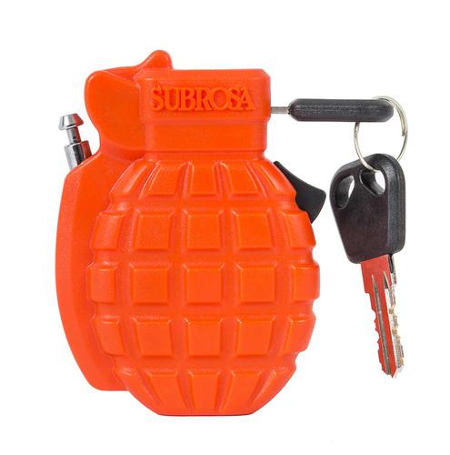 subrosa-combat-lock-orange