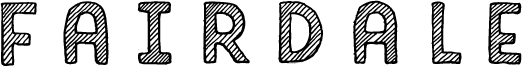 fairdale-logo