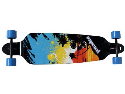 paradise-sunsplash-drop-through-complete-longboard