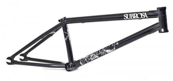 subrosa-bikes-balum-v2-rahmen-schwarz