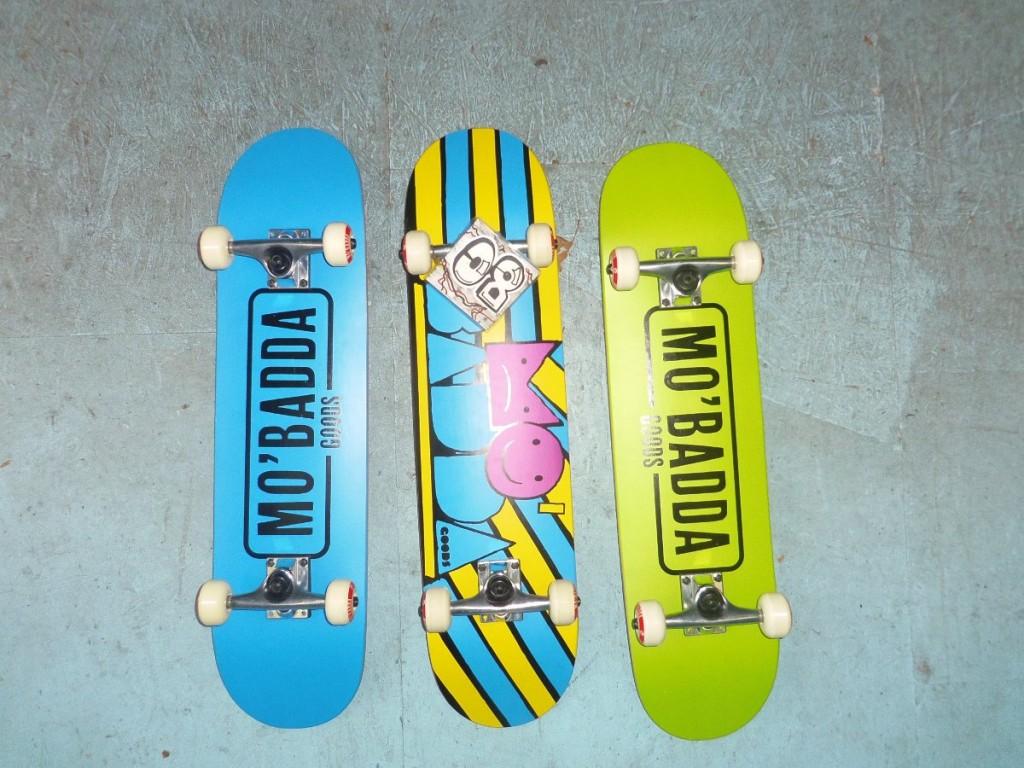 deepend-komplett-skateboard-sortiment