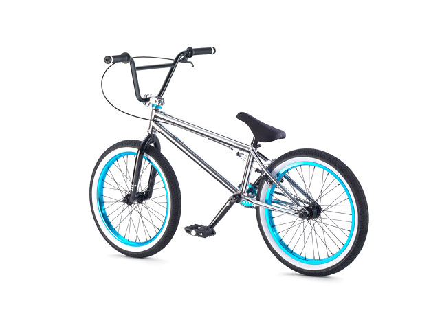 we-the-people-arcade-2014-bmx-komplettrad-chrom