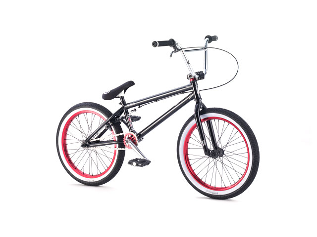 we-the-people-arcade-2014-bmx-komplettrad-schwarz