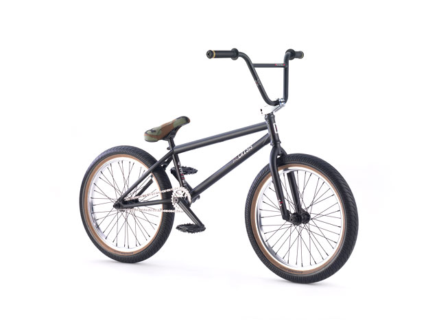 we-the-people-crysis-2014-bmx-komplettrad-schwarz
