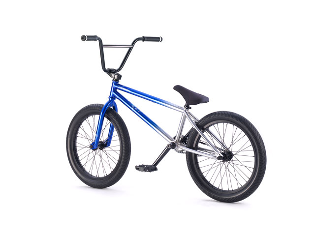 we-the-people-reason-2014-bmx-komplettrad-blau