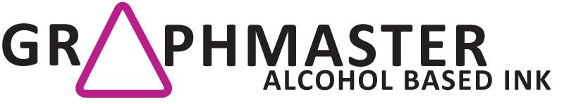 Graphmaster-Logo