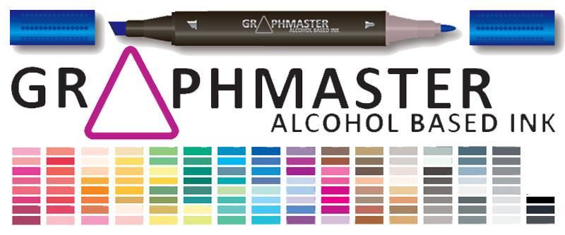 graphmaster-marker-farben