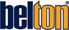 molotow-belton-logo
