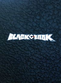 odi-black-book-dvd