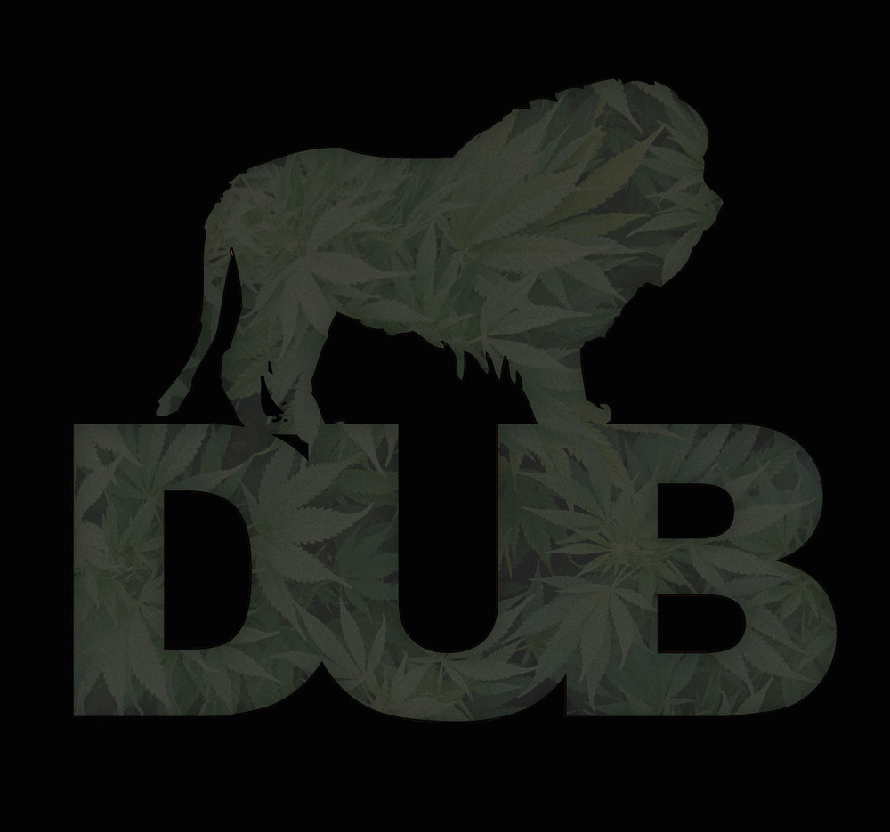 dub-homegrown-dvd-cover-1