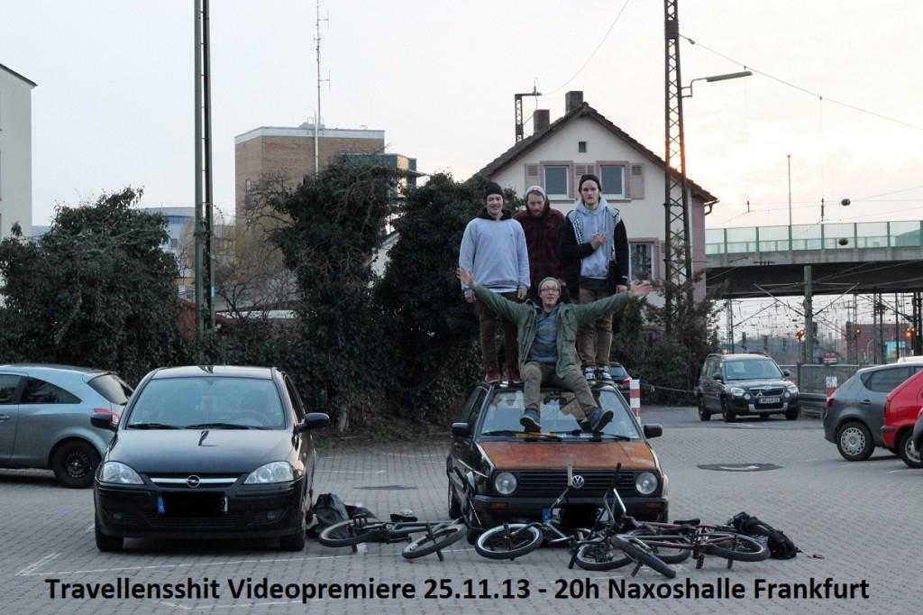 travellensshit-premiere-25.11.13
