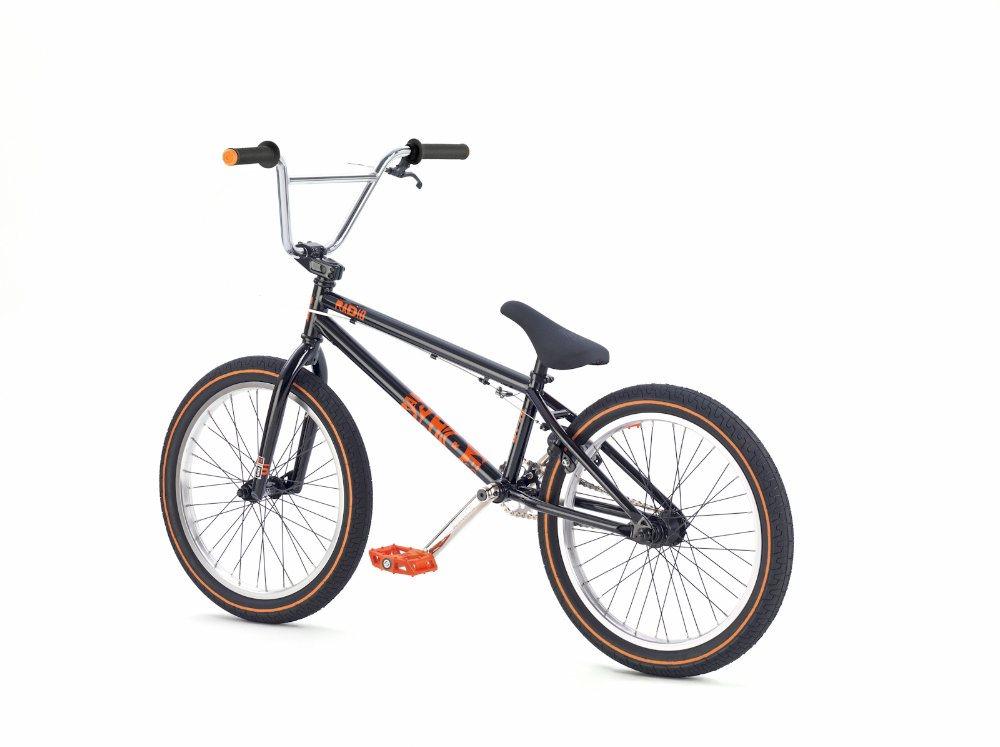 radio-bikes-saiko-schwarz-2014-komplettrad