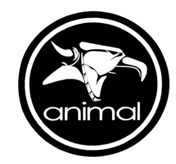 animal-bmx-logo