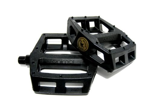 animal-steven-hamilton-pvc-bmx-pedale-schwarz