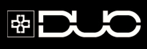 duo-brand-bmx-logo