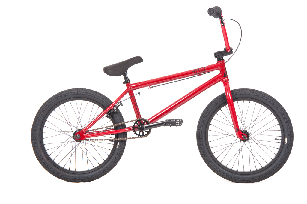 subrosa-bikes-tiro-2014-rot-bmx-komplettrad
