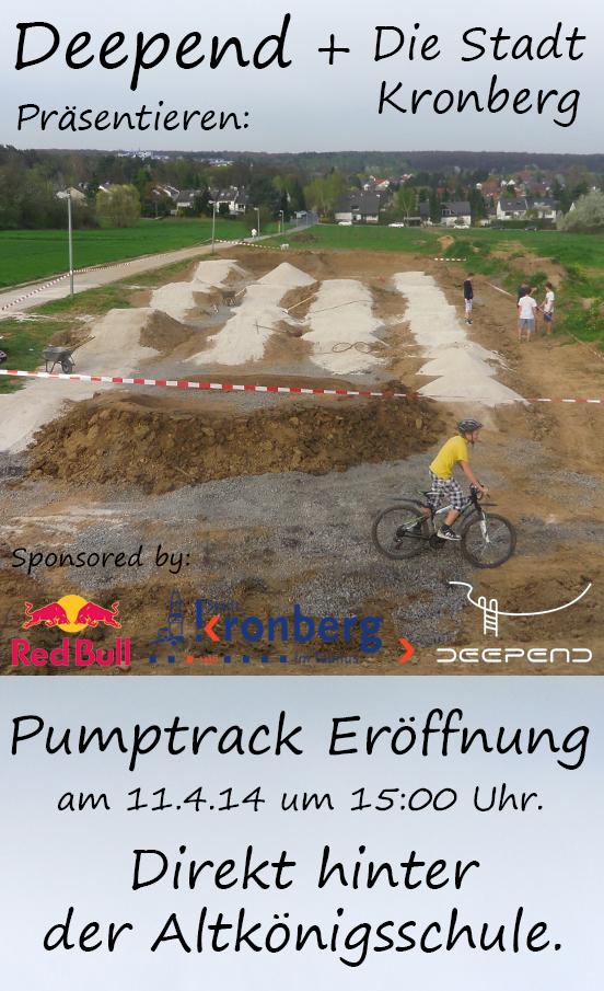 deepend-x-stadtkronberg-pumptrack