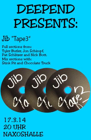 jib-3-mixtape-deepend-premiere