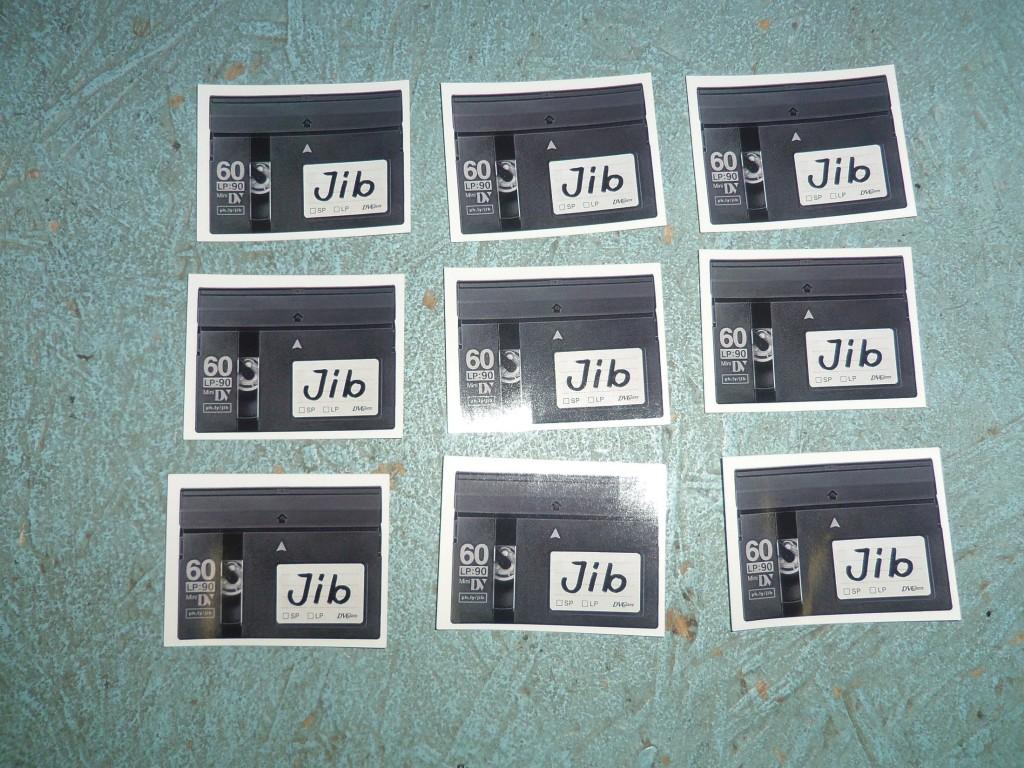 jib-mixtape-3-sticker-deepend