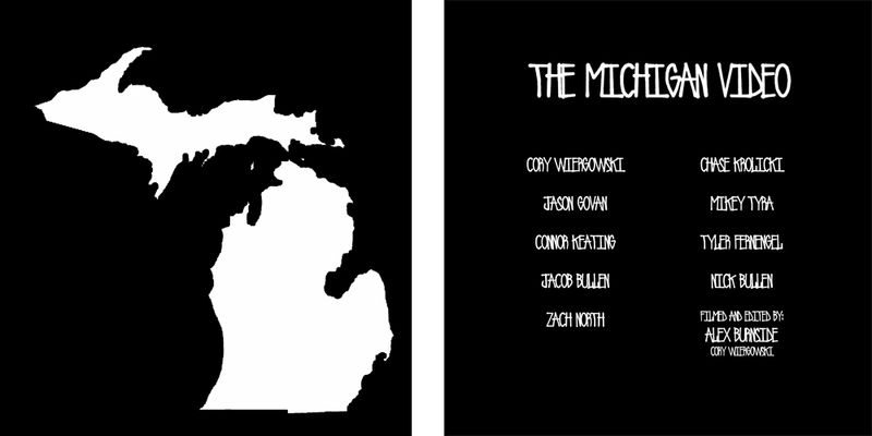 the-michigan-video-dvd-cover