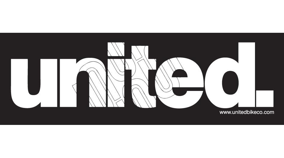 united-banner-bmx