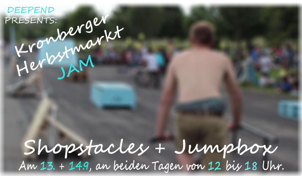 deepend-kronberg-herbstmarkt-2014