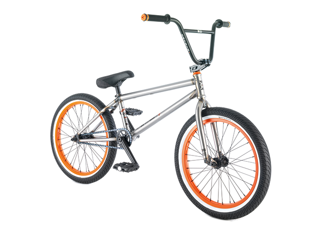 wtp-crysis-clear-bmx-kompletrad-2015